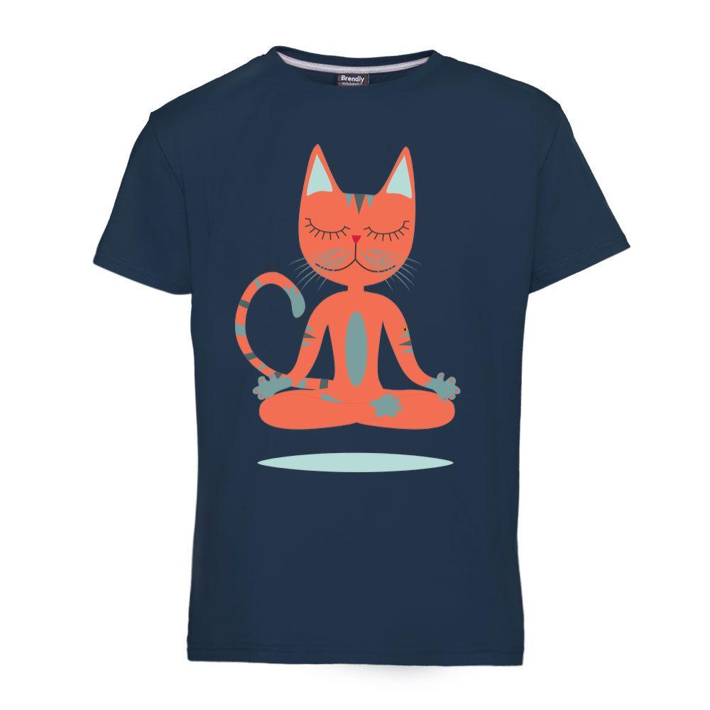 Namaste maca