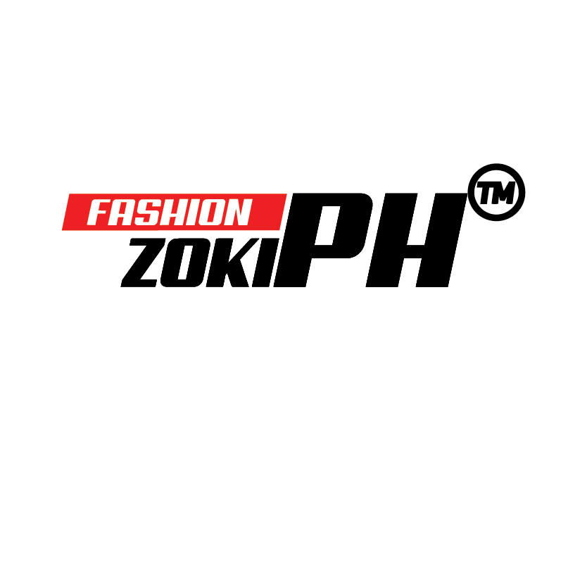 ZokiPH Fashion