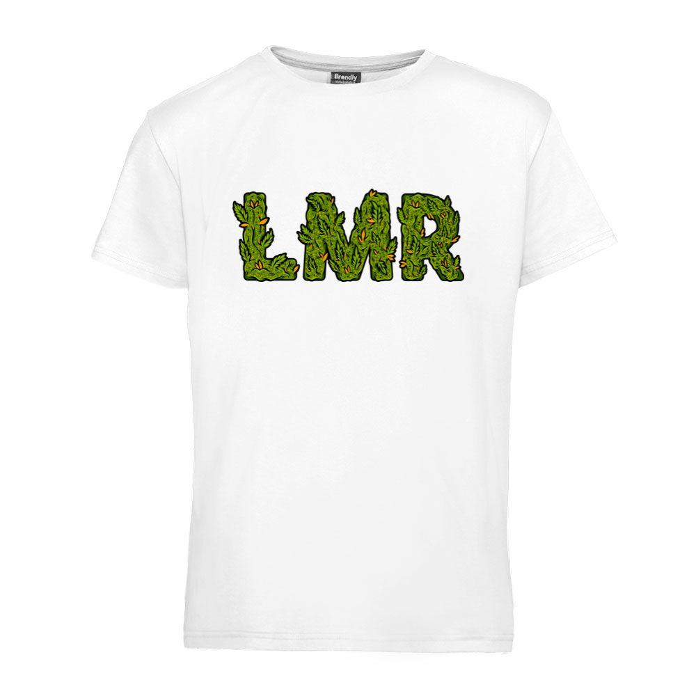 L.M.R.
