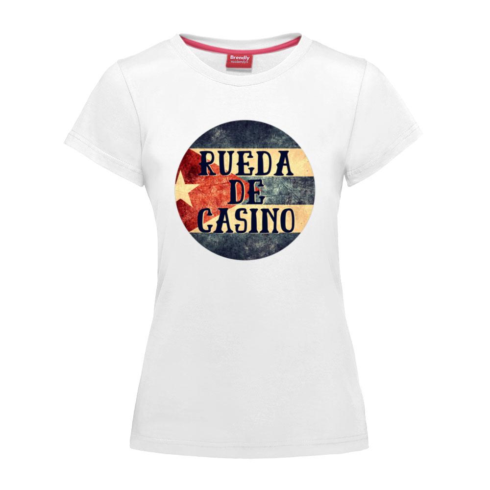 Rueda de Casino