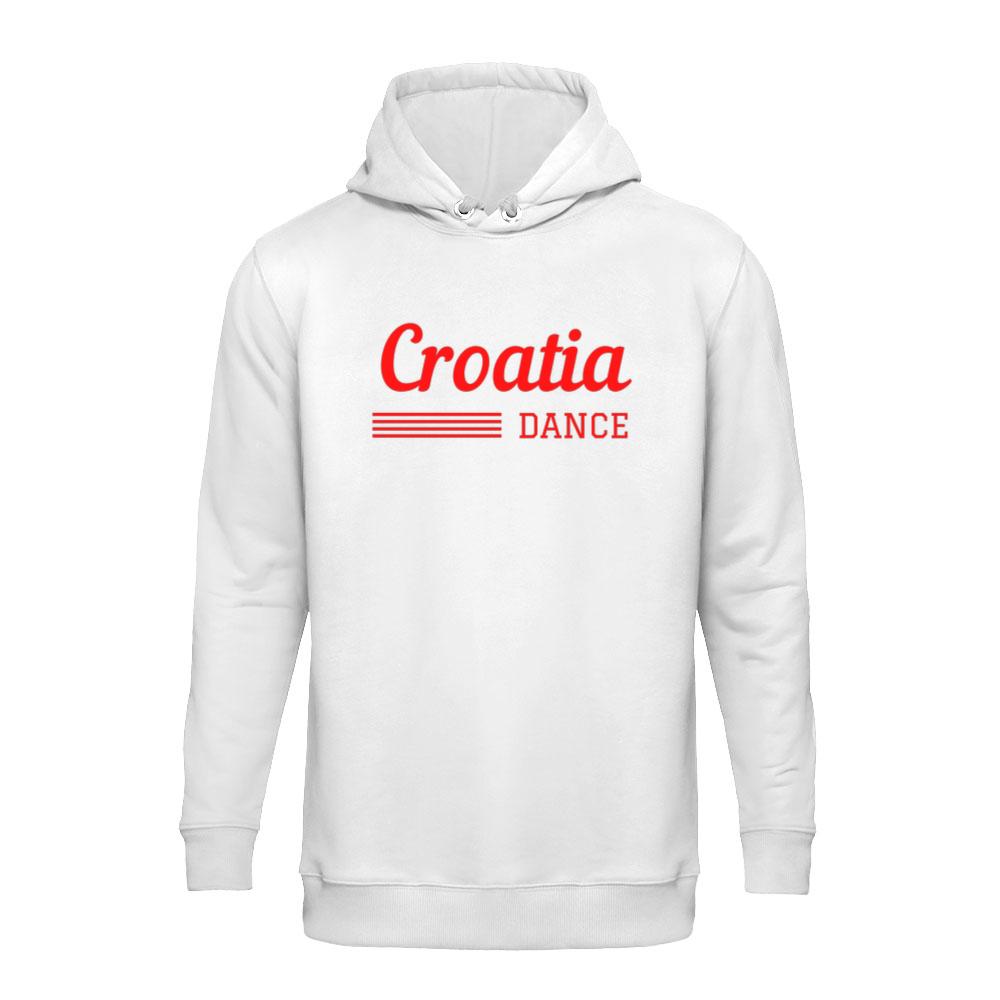 Croatia Dance