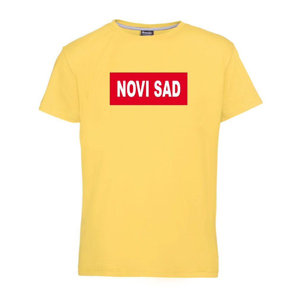 Novi Sad 2