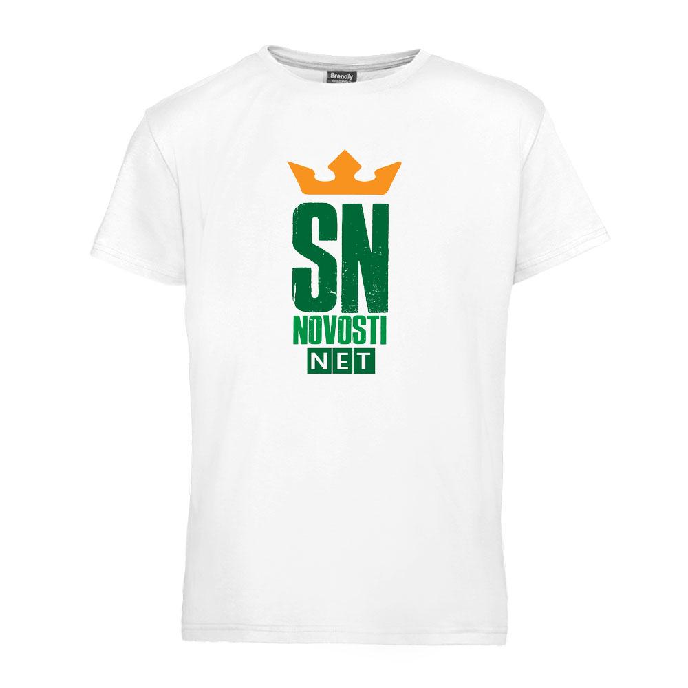 Sportske novosti NET crown
