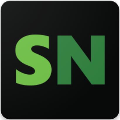 Sportske Novosti NET