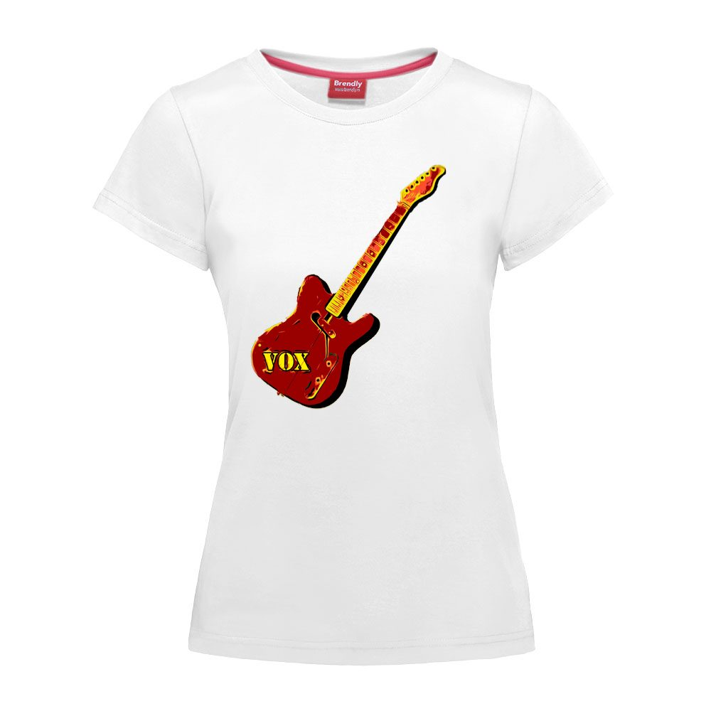 Solo gitara