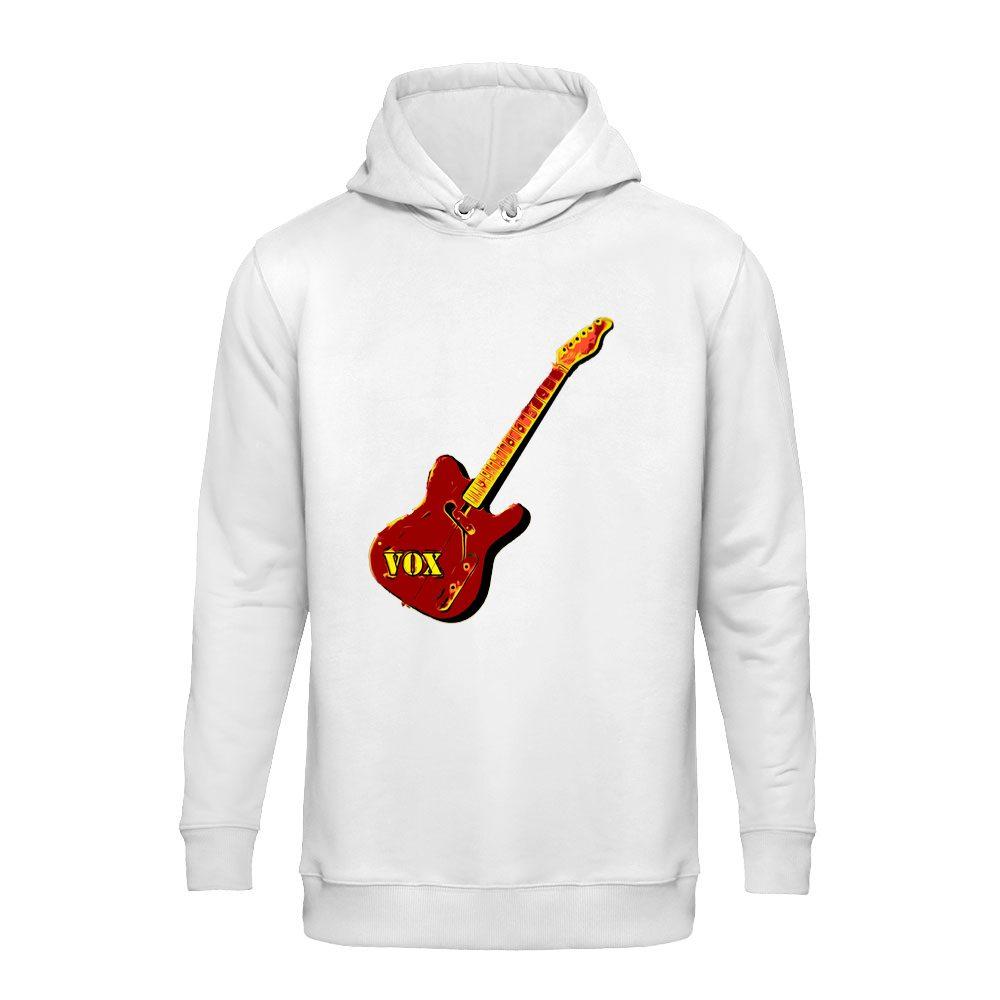 Solo gitara duks