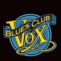 Vox Blues Club