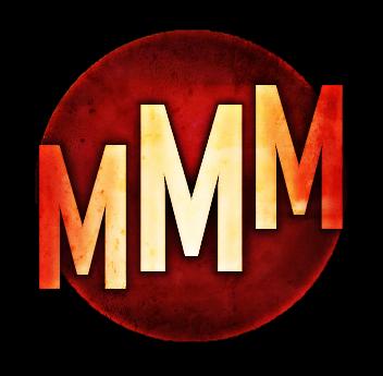 MMM Games